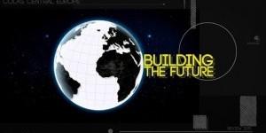 BUILDING THE FUTURE CEU2015